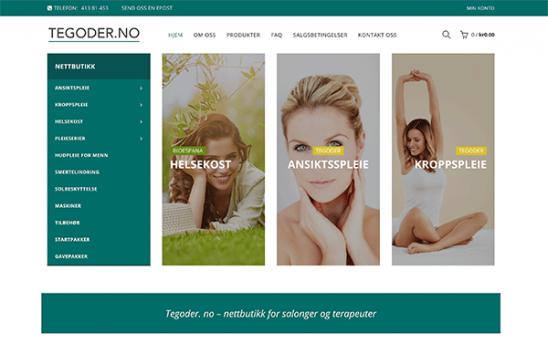 weblosning-reklame-huset-tegoder-nettbutikk