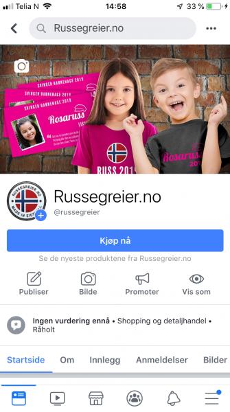facebook-russegreier
