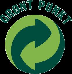 Grønt Punkt