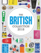 SPS British Collection
