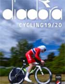 Diadora Cycling