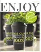 Enjoy katalog