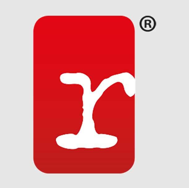 Reklame-husets emblem